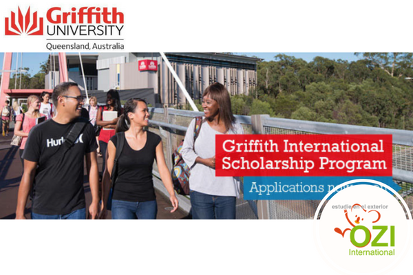 Undergraduate Excellence Scholarships 2017