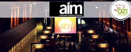 Australian Institute of music